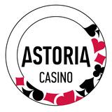 казино астория варвара