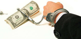 Рефинансирование кредит каспи банк