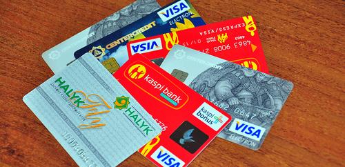 альфа банк краснодар взять кредит