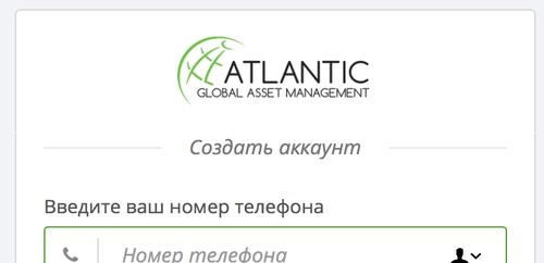 Atlantic global asset management отзывы