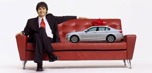 оформить машину в кредит без первоначального взноса алматыпробить аукционный лист японского авто по номеру кузова