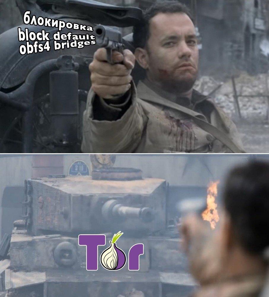 Не работает tor browser в казахстане tor dark web browser hudra