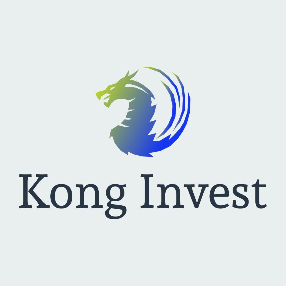 Что такое криптовалютные фонды Kong invest и можно ли на них заработать