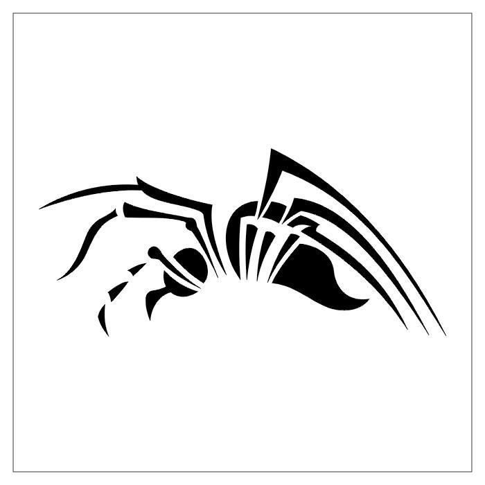 Трафареты - Yvision.kz