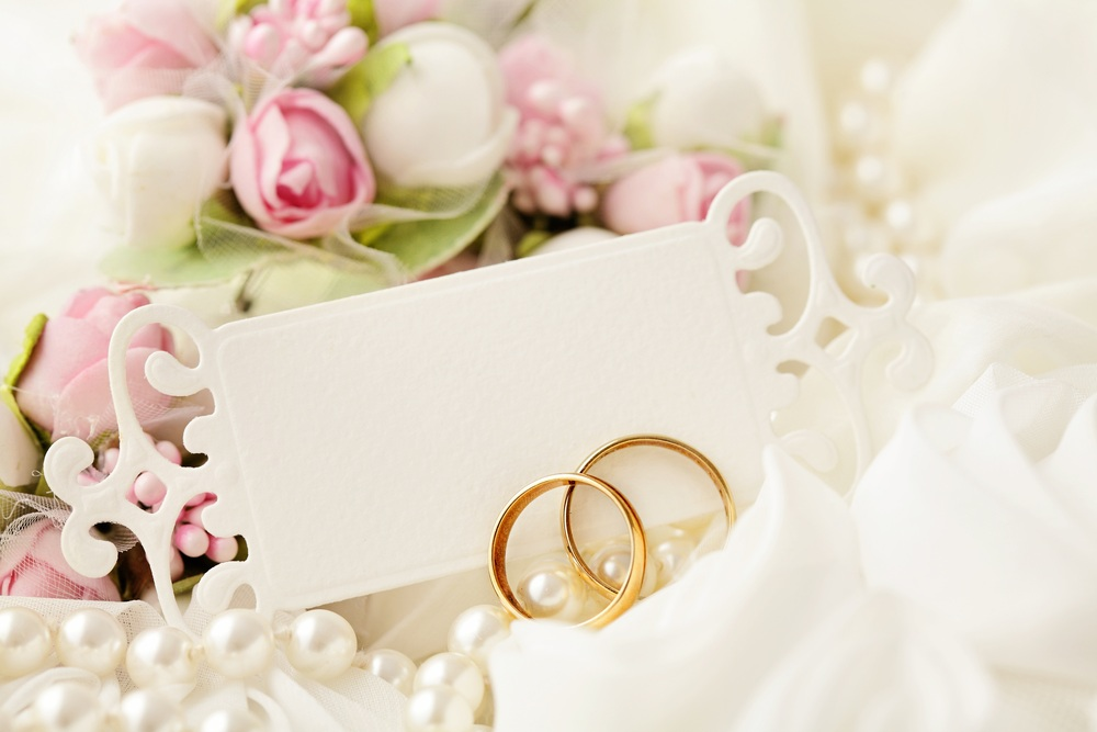 e09a28a1d23ea15 Подготовка к свадьбе: от А до Я. Часть 1 - Yvision.kz