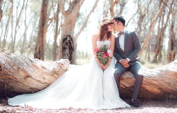 25a5fa5705b20d1 ... то вам стоит составить список важных дел за полгода до свадьбы.  молодожены пользуются услугами агентств, которые занимаются подготовкой к  свадьбе от ...