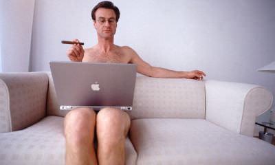 Порно сайты в кахахстане