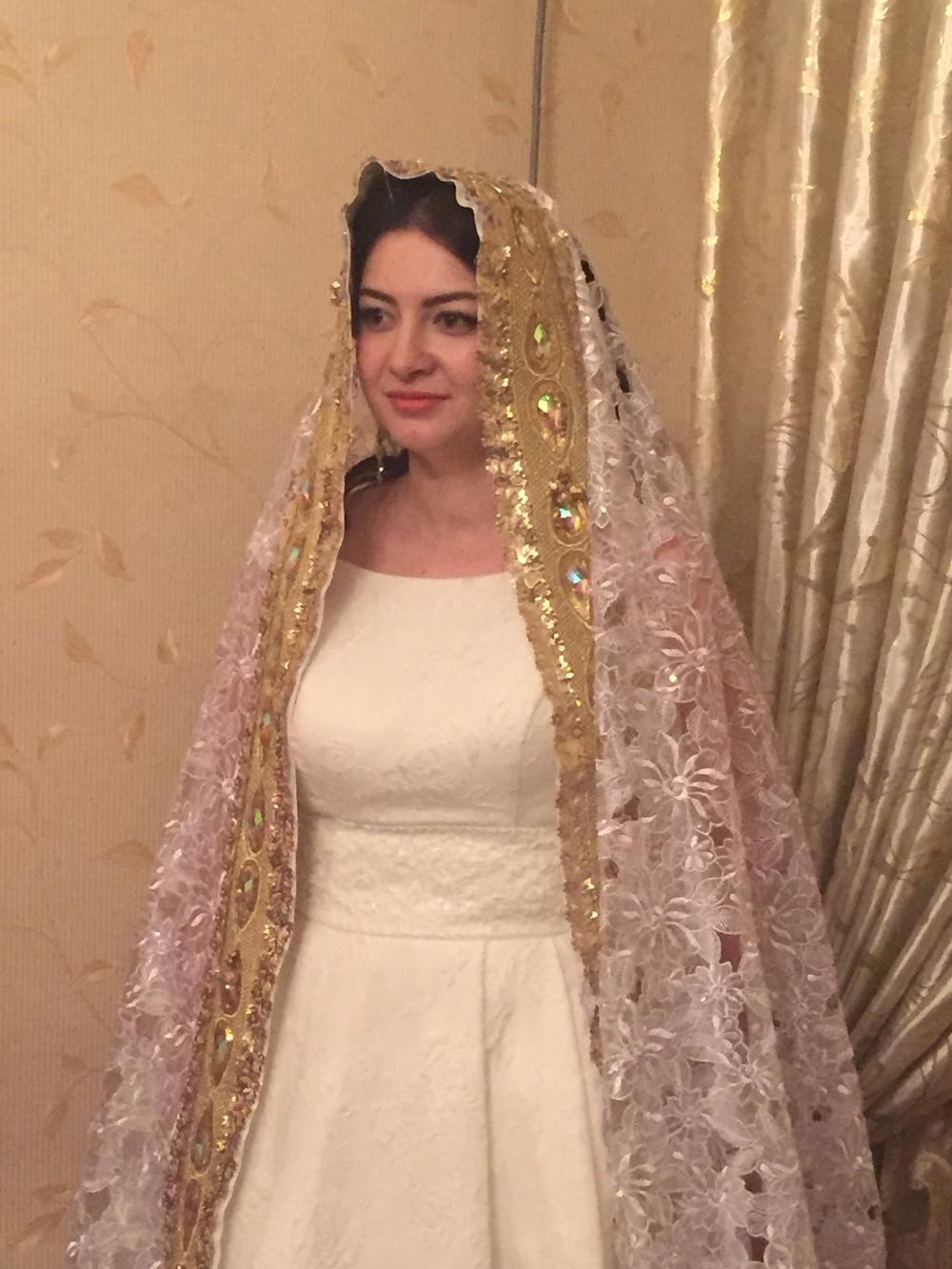 сложно фото свадеб в душанбе стоит пытаться поймать