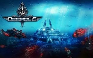 Онлайн игры корабли