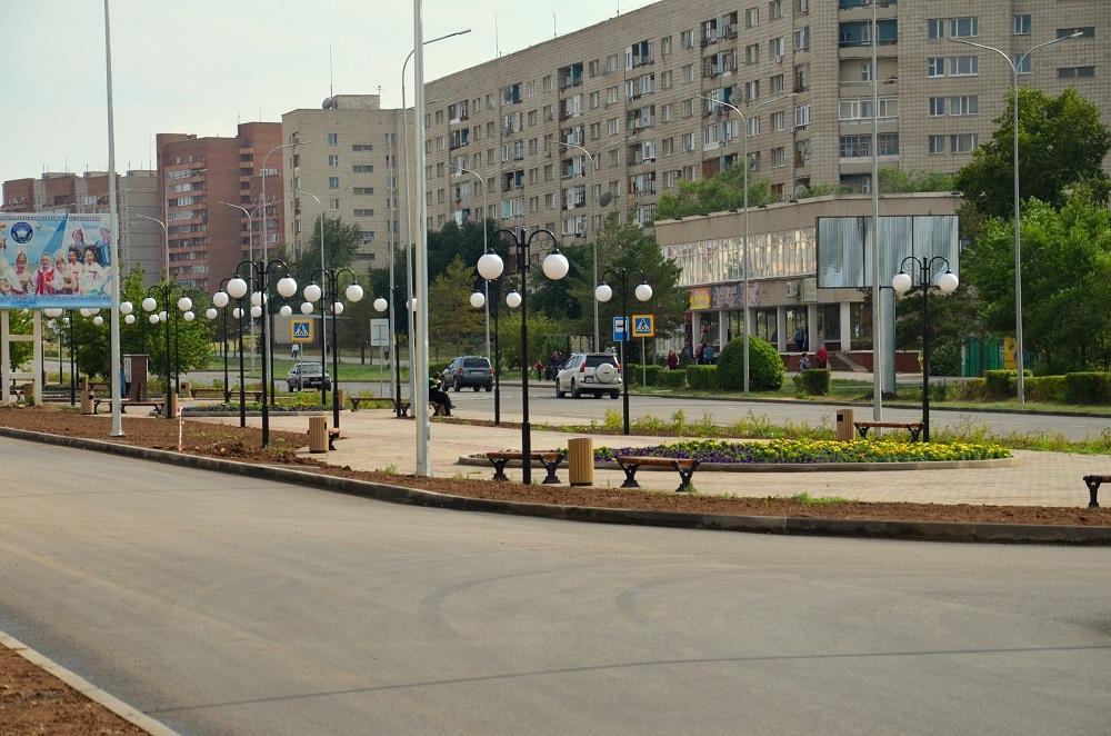 фото города степногорска казахстан медицина разделяет основной