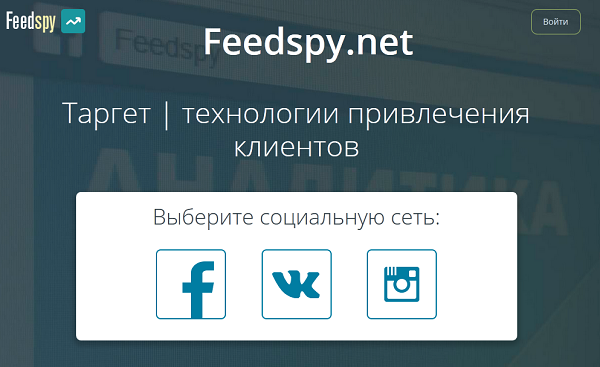 ajsobakalivejournalcom - Alexander
