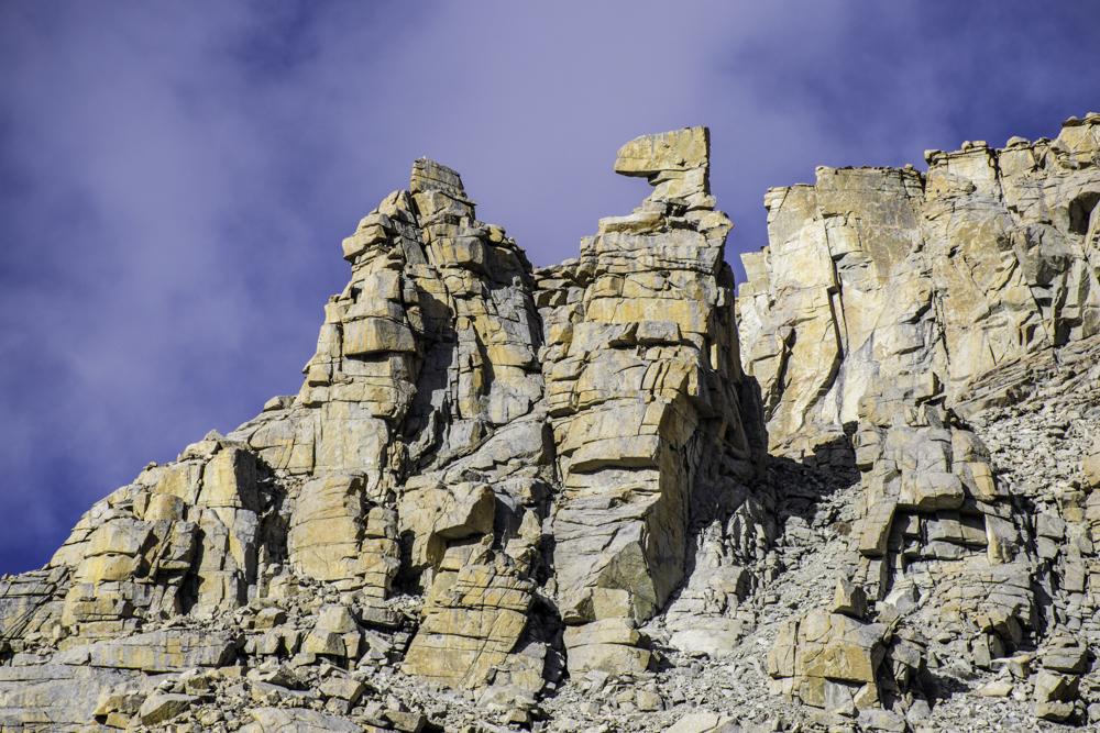 топор Кармы, кора вокруг Кайласа, туры в Тибет