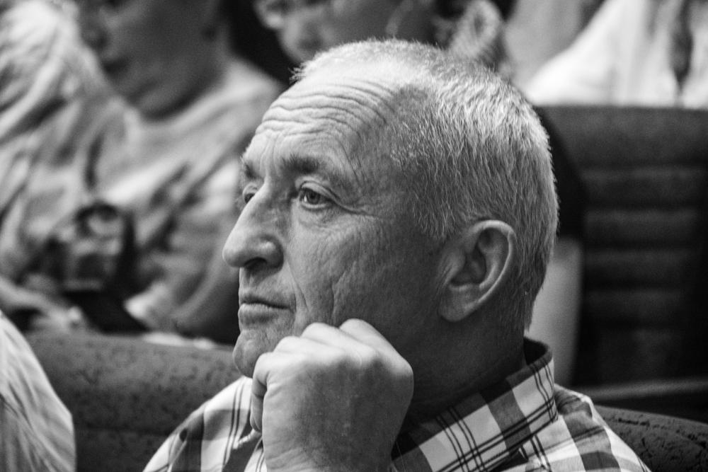 Владимир Иванович Сувига, ЗМС по альпинизму