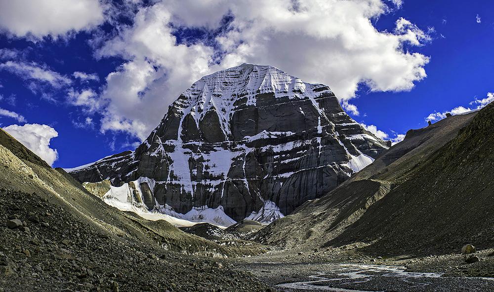 кора вокруг Кайласа, туры в Тибет