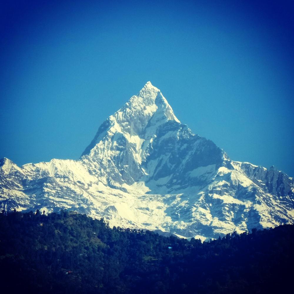 картинки вершины горы эверест конце они