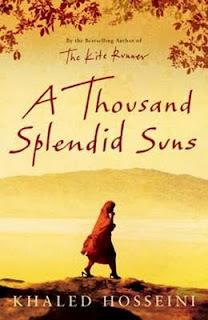Цитаты из книги 1000 сияющих солнц.
