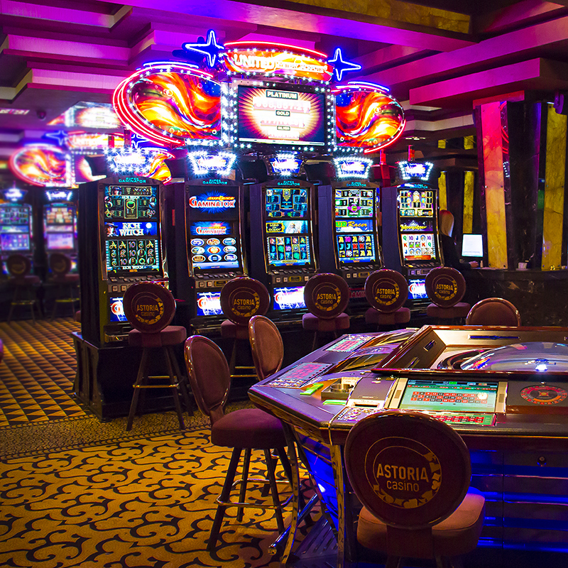 Как выиграть на игровых аппаратах в казино астория г капчагай игровые аппараты на деньги онлайн на рубли с бонусом