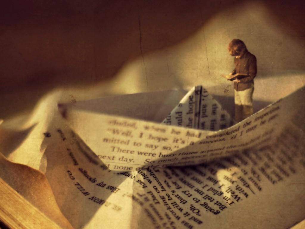 Написать, картинки под стихи о жизни