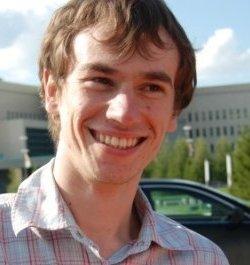 Максим Сиваков