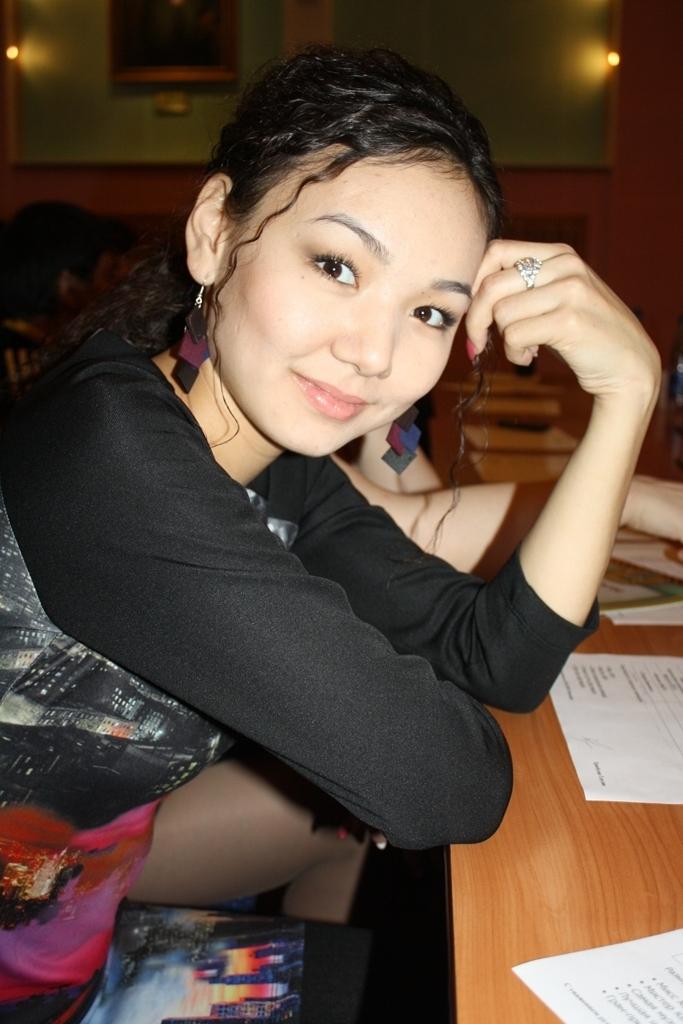 Секс фото казахский 63