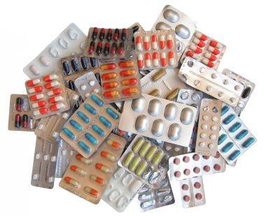 Медикаменты тревожный чемоданчик валиол карвалол спазмолгон активированный уголь выживание таблетки