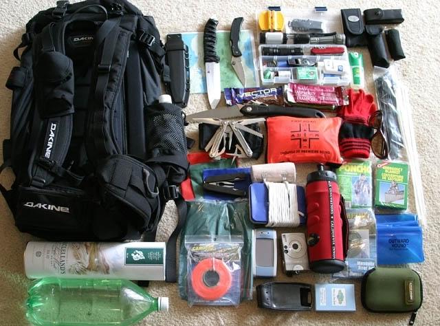Тревожный чемоданчик что собрать в тревожный чемоданчик мешок что взять при змелетрясение