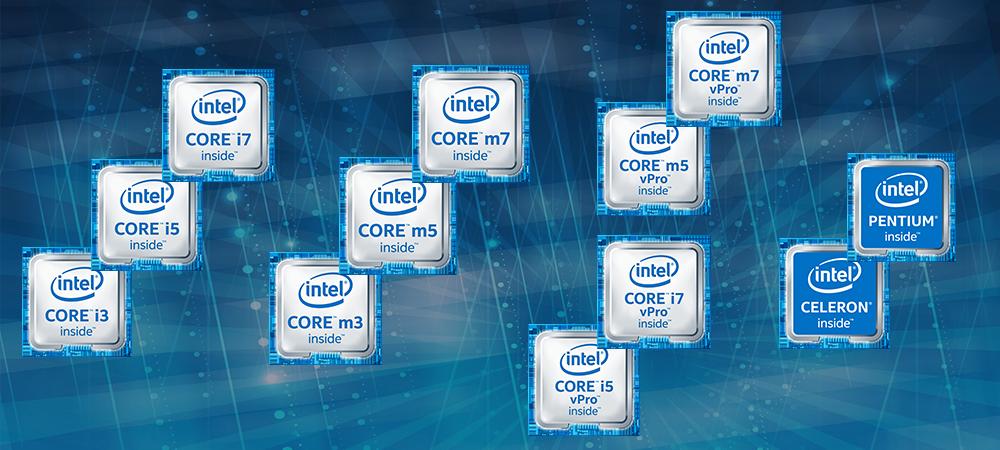 IFA 2015 intel core skylake