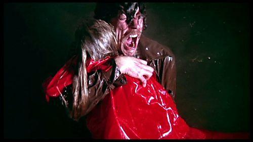 Don't Look Now horror movie фильм ужасов не смотри сейчас 1973