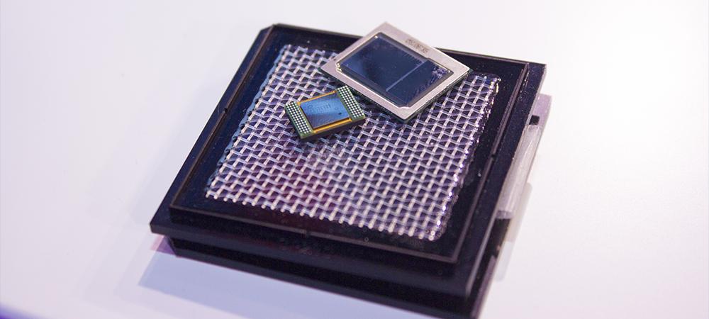 Intel Core Skylake M3 m5 m7