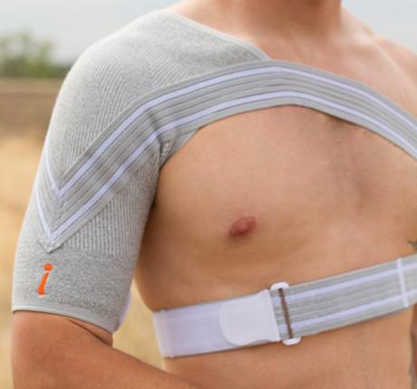 BISON. Купить бандаж при переломе плеча недорого, дешево в Алматы ...