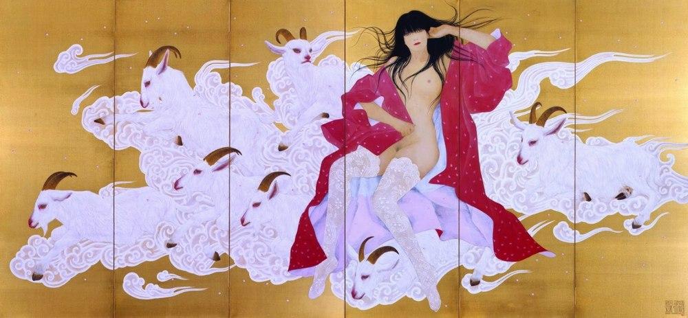 последующий ряд шедевры японского дизайна картинки изделие можно вполне