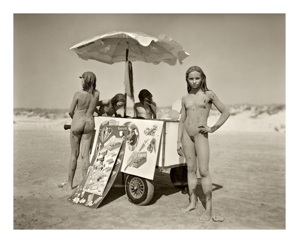 pubescent-girls-galleries-hansika-motwani-naked-porn