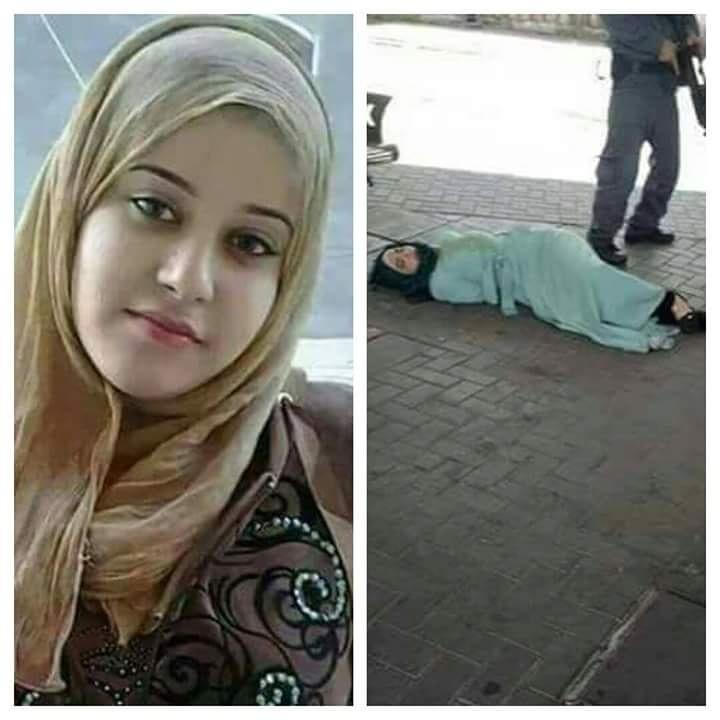 Знакомства девушки принявшие ислам