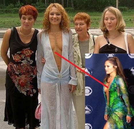 Выпускницы россии стриптиз