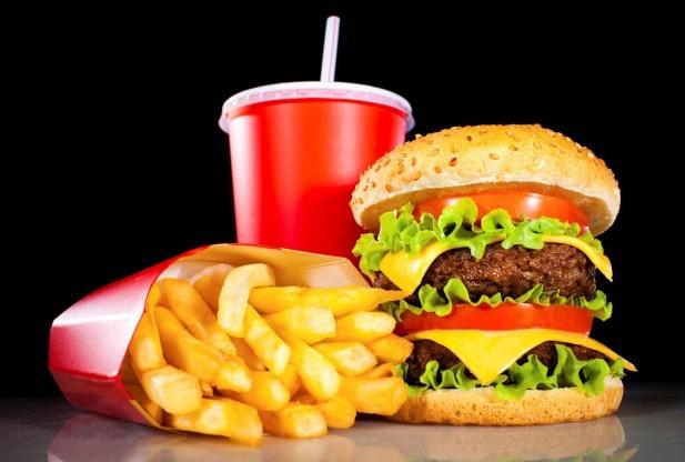 impact of food advertising