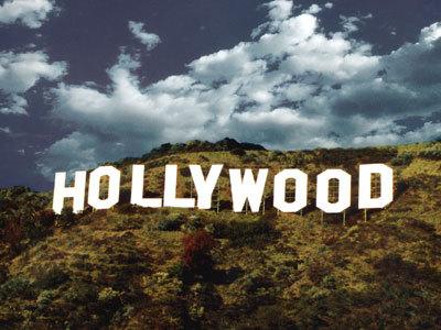 hollywood, холм, ляпы, подборка киноляпов,