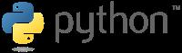 python, python logo, логотип python,