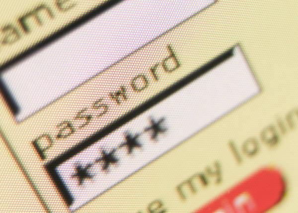 пароль, password,