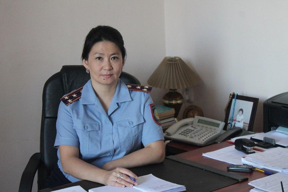 Работа в полиции для девушек вакансии воронеж топ веб модели