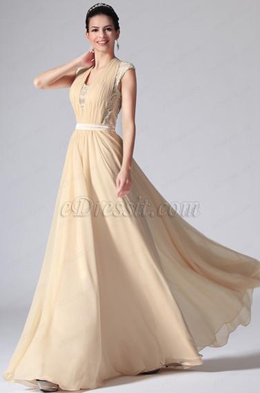 7e1b7fe26eb6854 У нас Вы сможете приобрести как длинный, так и укороченный вариант такого  платья. Надев такое платье, Вам удаться создать неповторимый и прекрасный  образ.