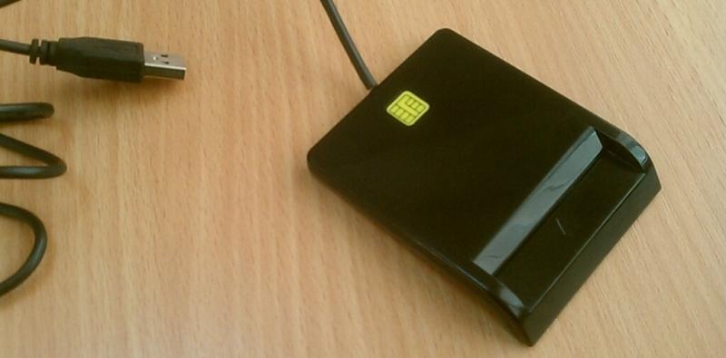 USB-ключи. Токены. Электронные идентификаторы. Купить в