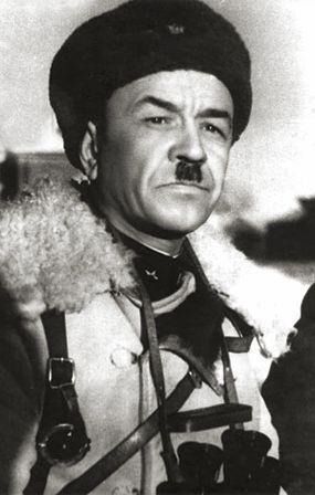 Казахстанские дивизии на фронтах ВОВ