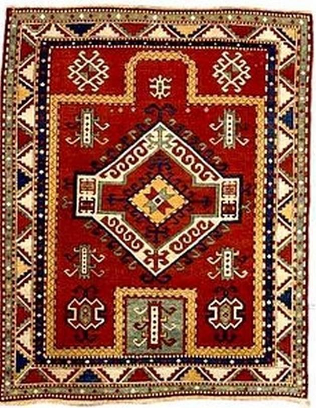 Казахи Кавказа. Особое на то мнение