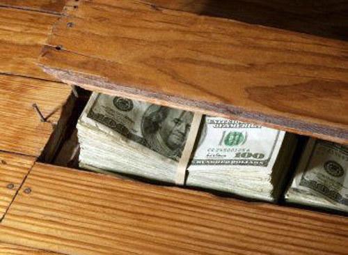 банк москвы деньги под проценты