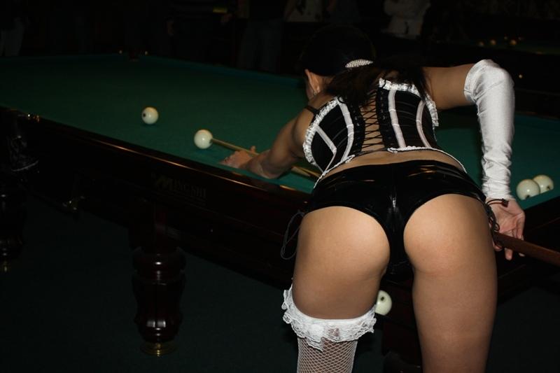 Павлодарские секс