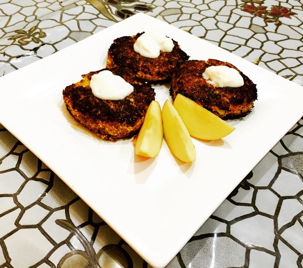 вкусные рецепты здорового питания с фото