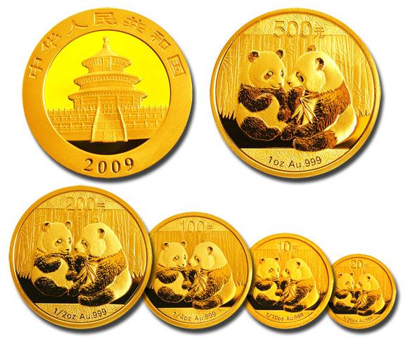 Золотой юань где можно снять деньги с киви