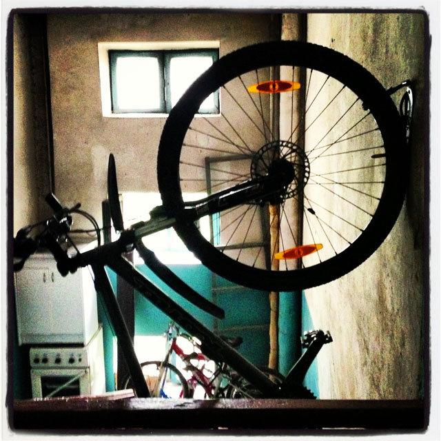 вело, велосипед, кража, Алматы,