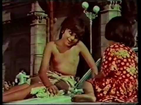 filmi-uzbekskogo-erotika