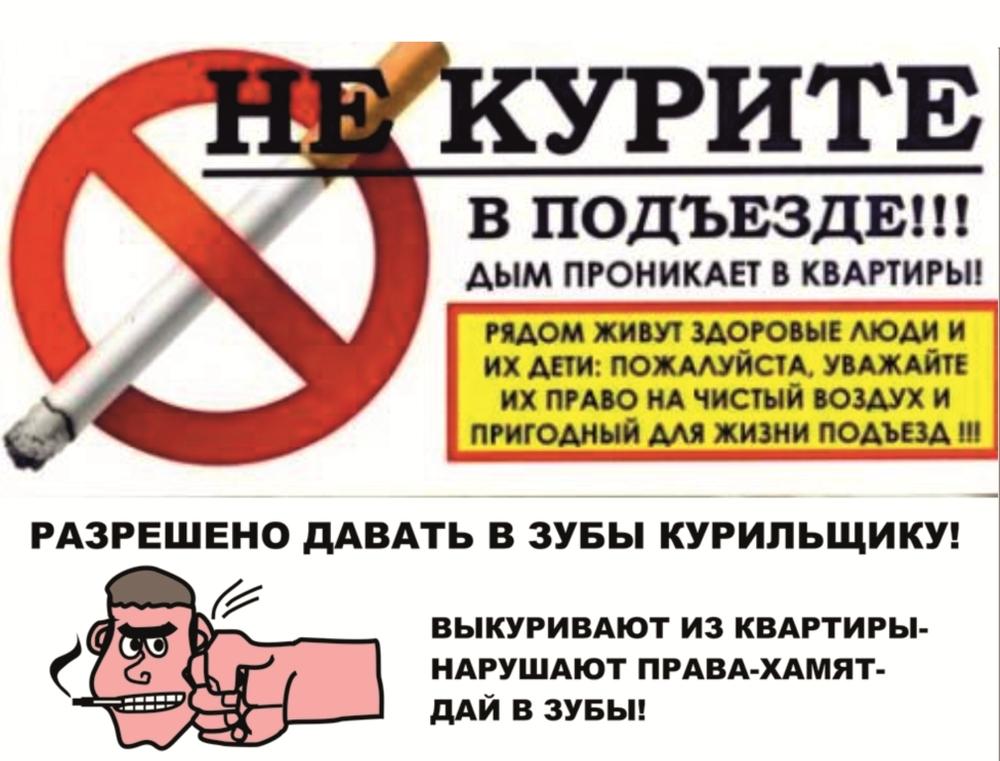 Конкурсант из черногории на евровидении фото сообщалось